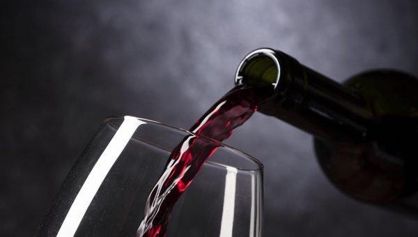 Investir dans le vin pour diversifier ses placements