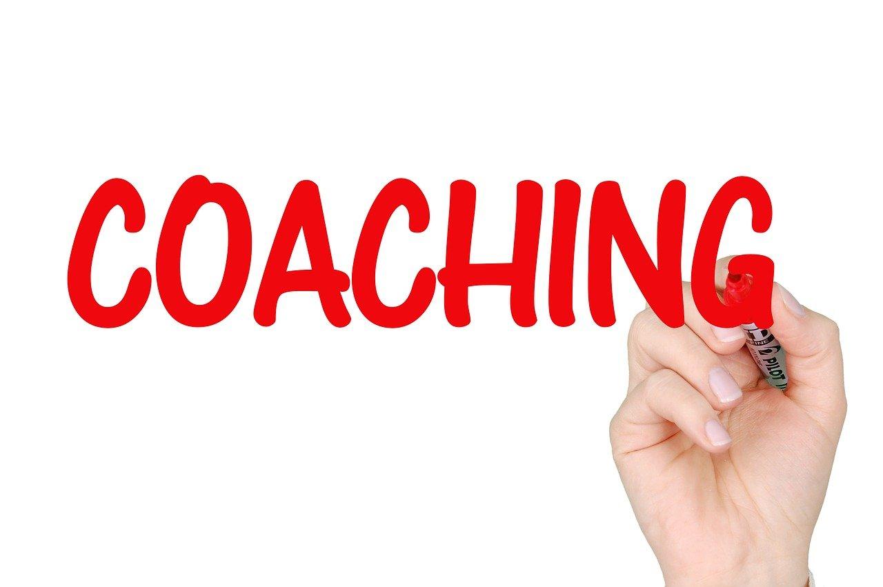 Pourquoi faire appel à un coach en PNL
