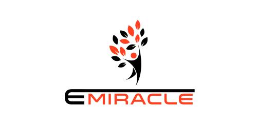 Emiracle