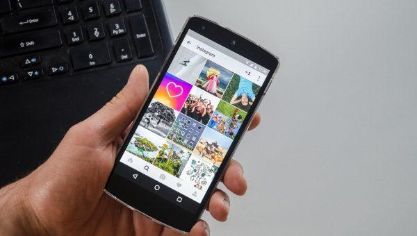 Meilleures pratiques pour la conception des Stories Instagram
