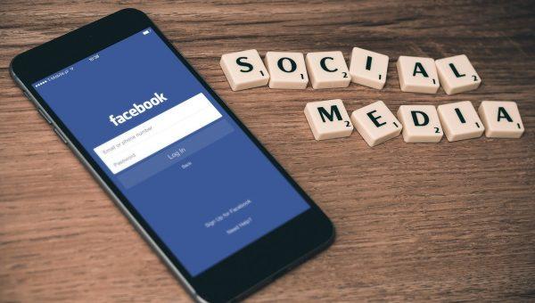 Comment créer une page Facebook pour votre entreprise ?