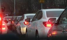 Pourquoi les embouteillages sont-ils ennuyeux ?