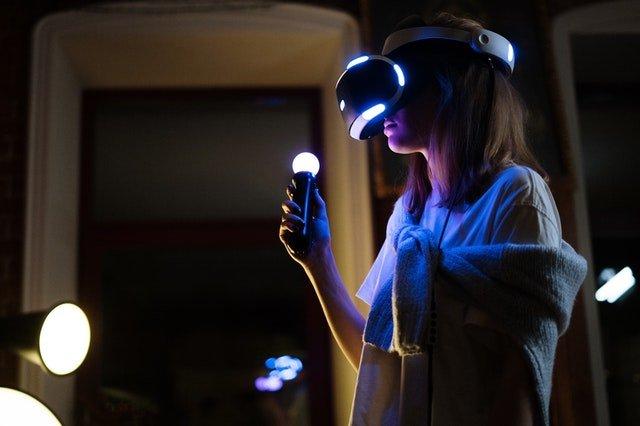 realite-virtuelle-augmentee